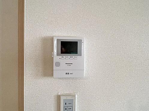 新築一戸建て-大阪市平野区背戸口3丁目 設備