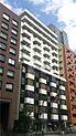 東京ミッドタウン並び、外苑東通りに面した都心の好立地マンション