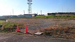 和歌山県紀の川市田中馬場122−1