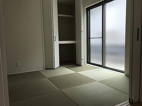 新築一戸建て-神戸市須磨区離宮前町2丁目 内装