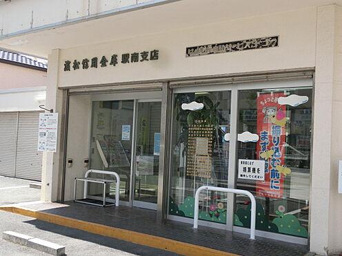 マンション(建物一部)-浜松市中区寺島町 浜松いわた信用金庫駅南支店(467m)