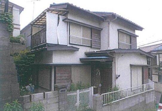 店舗・事務所・その他-船橋市丸山2丁目 外観