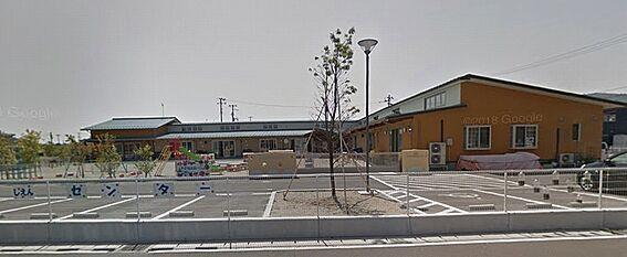 新築一戸建て-石巻市渡波字新沼 渡波保育園 約400m
