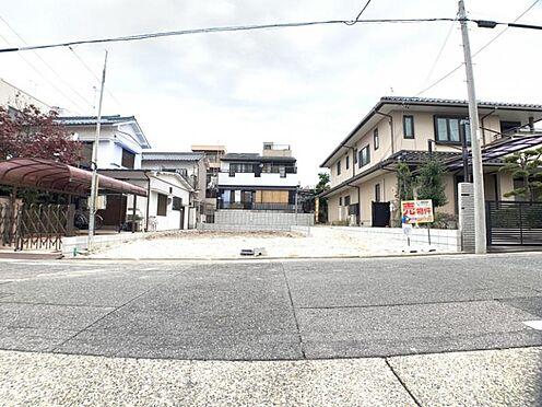 新築一戸建て-名古屋市南区戸部町3丁目 その他