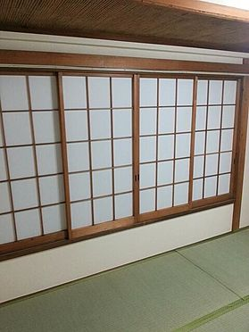 アパート-江戸川区南小岩7丁目 その他