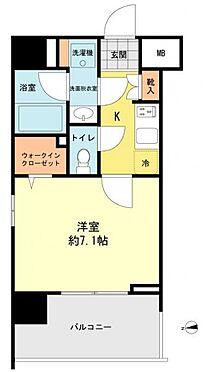 マンション(建物一部)-台東区浅草6丁目 充実の設備・仕様がライフシーンを豊かにサポート♪