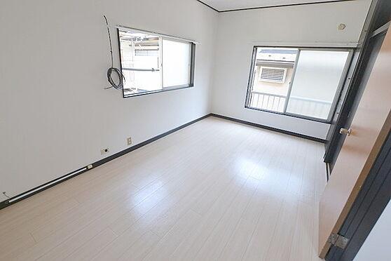 中古一戸建て-西東京市下保谷5丁目 寝室
