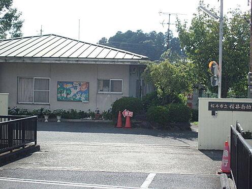 中古一戸建て-桜井市大字河西 桜井市立南幼稚園 徒歩 約4分(約300m)