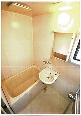 アパート-那須塩原市南町 賃借人様ご入居前の室内写真(現在、満室稼働中)