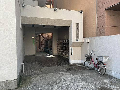 中古マンション-板橋区志村1丁目 その他