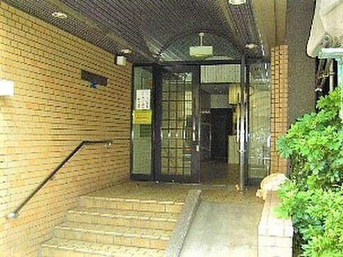 マンション(建物一部)-大阪市西成区鶴見橋1丁目 その他