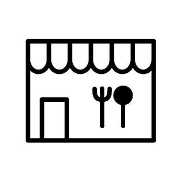 区分マンション-取手市藤代 【ファミリーレストラン】サイゼリヤ 藤代店まで82m