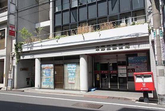 マンション(建物一部)-文京区本郷3丁目 本郷三郵便局