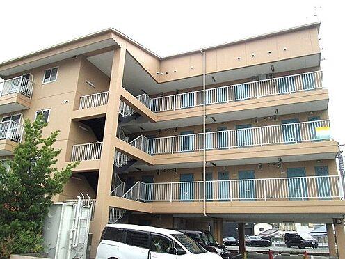 ビル(建物全部)-福岡市東区和白4丁目 駐輪場・駐車場あり