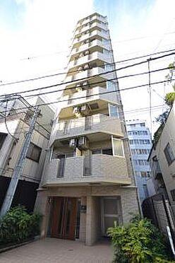 マンション(建物一部)-文京区湯島2丁目 その他
