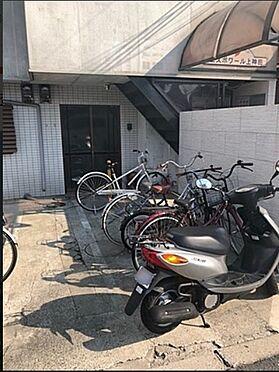 マンション(建物全部)-寝屋川市上神田1丁目 その他