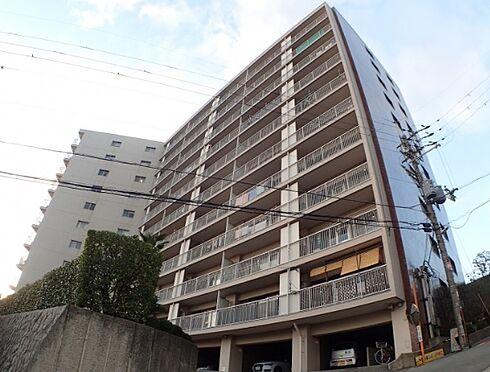 マンション(建物一部)-豊中市東豊中町2丁目 その他
