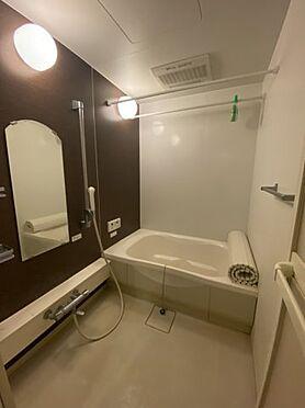 一棟マンション-文京区西片2丁目 賃貸部分 空室時撮影 103号室