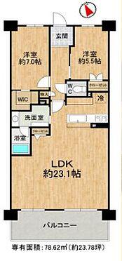 中古マンション-豊田市小坂町1丁目 室内全室リフォーム済みの為、大変キレイな状態です◎室内のリビングは20帖以上!お友達を呼んでパーティーもできる広さです♪