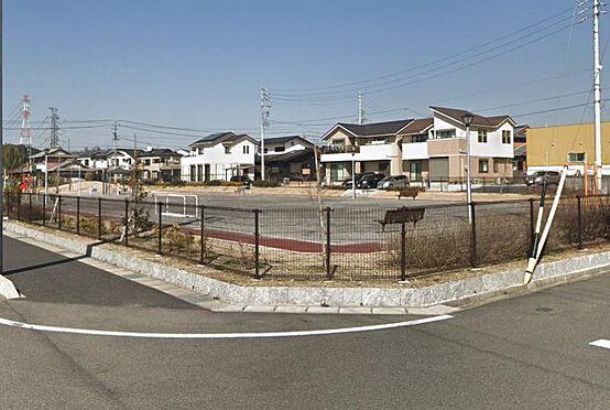 中古一戸建て-春日井市庄名町 しょうな公園 徒歩約3分 220m