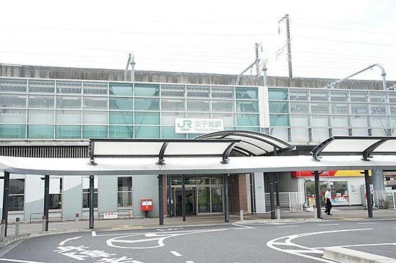 区分マンション-仙台市太白区大野田2丁目 JR太子堂駅  約400m