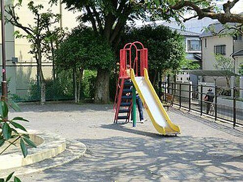 マンション(建物一部)-世田谷区桜3丁目 大山道児童遊園