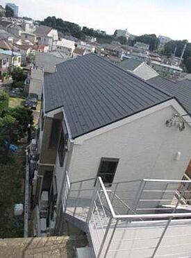 アパート-横浜市神奈川区白幡南町 その他