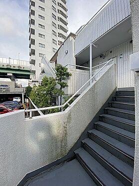 マンション(建物一部)-名古屋市西区浄心本通3丁目 その他