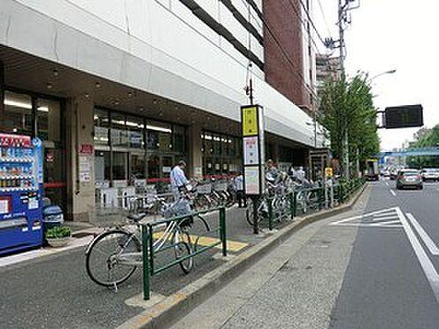 新築一戸建て-杉並区南荻窪2丁目 オケ荻窪店