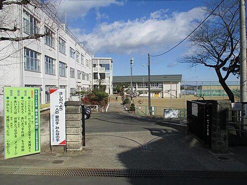 新築一戸建て-仙台市青葉区中山4丁目 仙台市立中山小学校 約900m