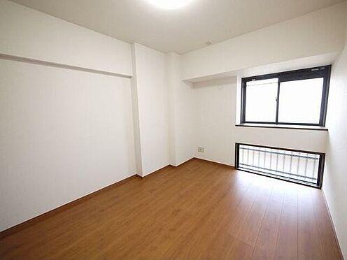 マンション(建物一部)-北九州市若松区修多羅2丁目 寝室