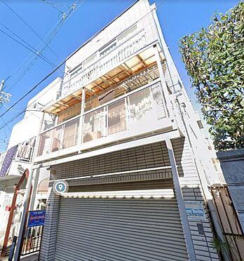 一棟マンション-東大阪市上小阪1丁目 その他