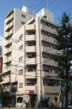 マンション(建物一部)-神戸市兵庫区大開通5丁目 交通の便が良い立地にあり