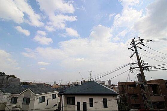アパート-神戸市灘区篠原北町2丁目 その他