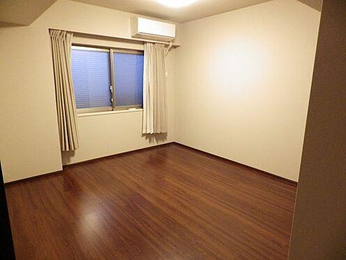 マンション(建物一部)-文京区千駄木5丁目 洋室