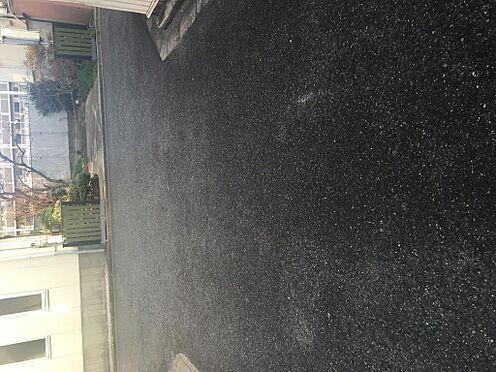 倉庫-藤井寺市林2丁目 周辺