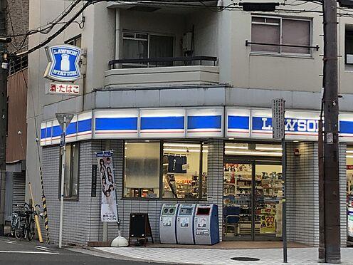 マンション(建物一部)-大阪市西区京町堀2丁目 その他