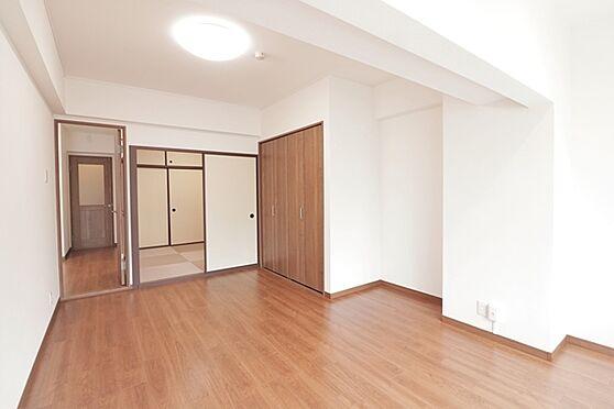 中古マンション-大阪市東成区大今里西3丁目 その他