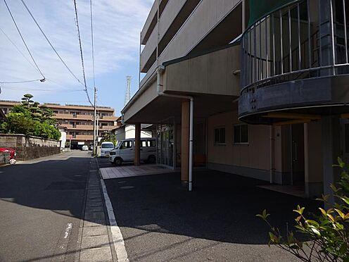 マンション(建物全部)-宮崎市鶴島2丁目 no-image
