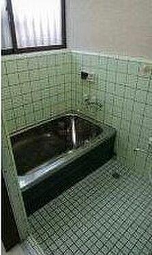 店舗付住宅(建物全部)-行田市宮本 風呂