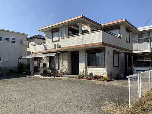 アパート-和歌山市塩屋1丁目 塩屋戸建