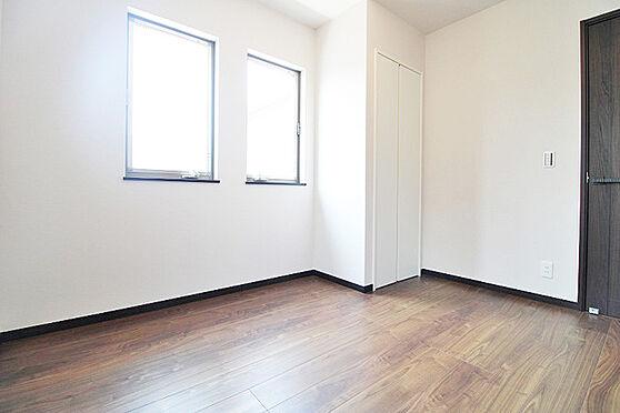 新築一戸建て-杉並区西荻南4丁目 子供部屋