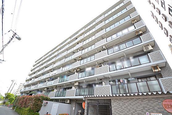 中古マンション-東大和市桜が丘2丁目 設備