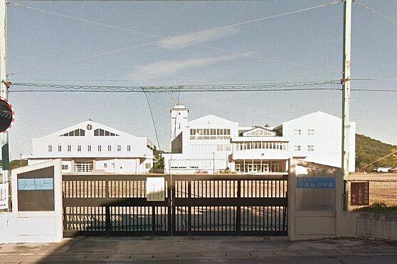 新築一戸建て-富谷市日吉台1丁目 周辺