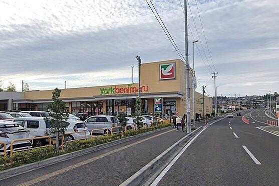新築一戸建て-仙台市太白区緑ケ丘1丁目 周辺