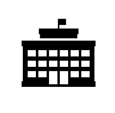 アパート-相模原市中央区淵野辺1丁目 【大学】私立麻布大学まで630m