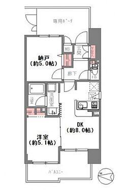 マンション(建物一部)-大阪市浪速区下寺1丁目 その他