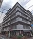 江東区富岡2丁目 投資用マンション(区分)