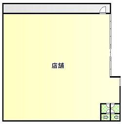 東海道本線 富士駅 徒歩24分