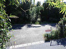 坂元町 売土地
